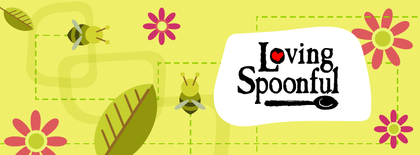 New Loving Spoonful Fund