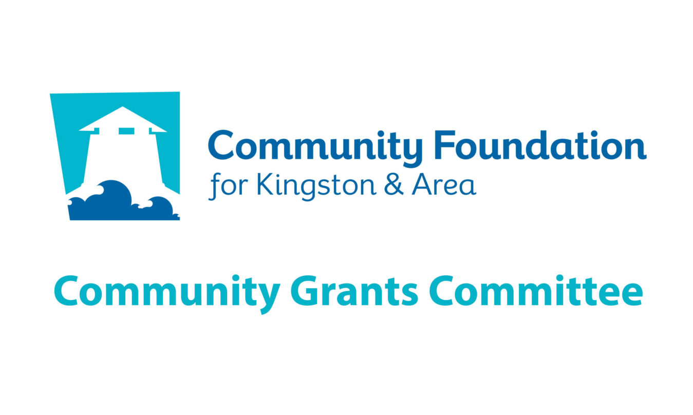 Call for Volunteers – Community Grants Committee