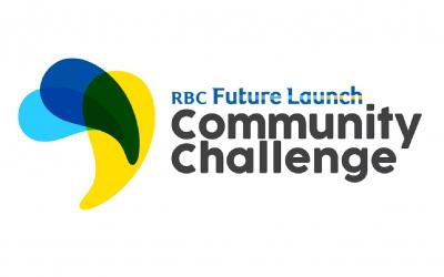 RBC Future Launch Community Challenge Vital Conversations