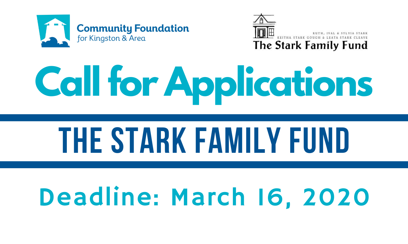 The Stark Family Fund