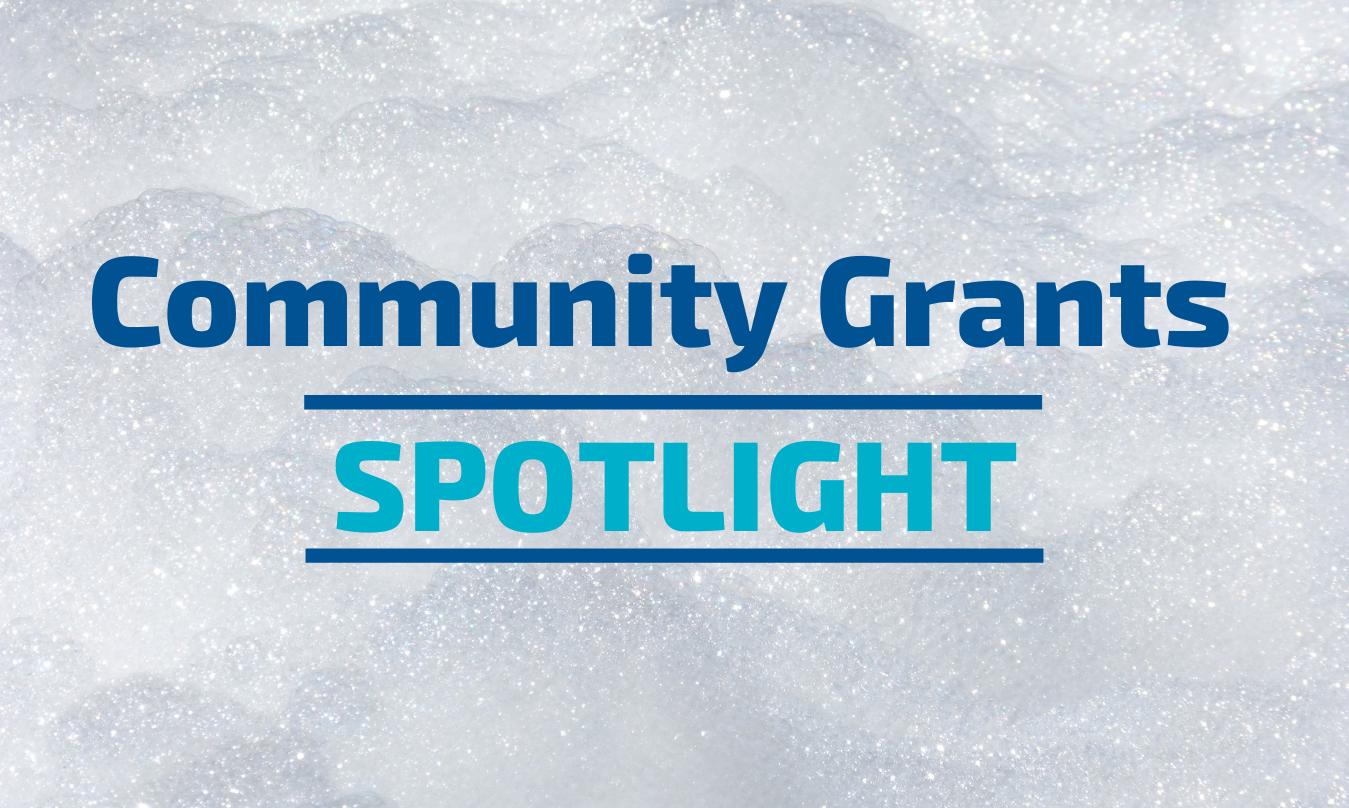 Community Grants Spotlight: South Frontenac Museum